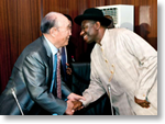 Rev_Moon_and_Goodluck_Jonathan